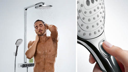 hg_raindance-select-showerpipe-man-.jpg